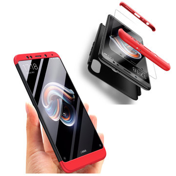 Xiaomi случаях охватывает Bakeey™ 3 in