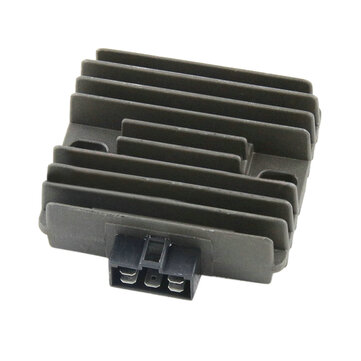Motorcycle Voltage Regulator Rectifier For Yamaha YZF R6 R1 FZR600 XT660