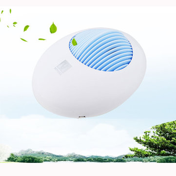 BESGEER Mouth Muffle Mask Disinfection Sterilizer Machine Air Purifier Fresher Purifying Machine