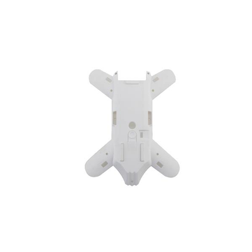 JJRC H39WH RC Quadcopter Spare Parts Lower Body Shell