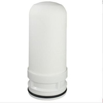 LTS Ceramic Cartridge Replacement Filter Multi-layer Purifier