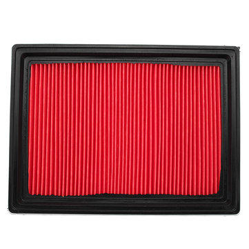 Engine Air Filter Fit For Nissan Sentra 07-14 Rogue 08-13 Juke 11-14 300ZX 90-96