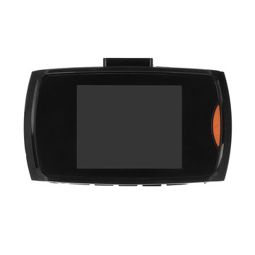 2.2 Inch Full HD 1080P Car DVR G-Sensor Vehicle Camera Video Recorder Night Vision Dash Cam