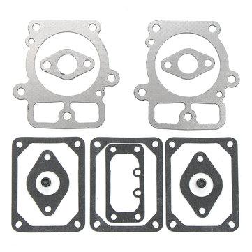 Engine Valve Gasket Cylinder Head Kit Fit Briggs & Stratton 694013 499890 693997