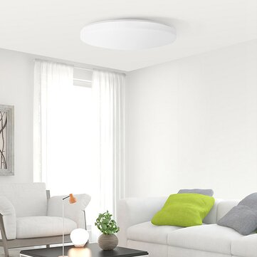 XIAOMI Yeelight JIAOYUE YLXD02YL 650 Surrounding Ambient Lighting LED Ceiling Light WiFi Bluetooth