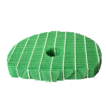 Air Purifier Humidifying Filter Cleaning Tool Replacement Parts for KC-W200 280 380SW