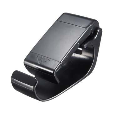 Universal Holder Stand Game Handle for Xiaomi GamePad PS3