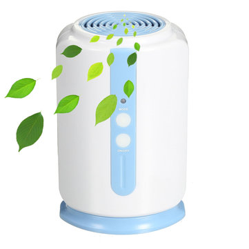 Fresh Air Purifier for Home Ozone Generator Fridge