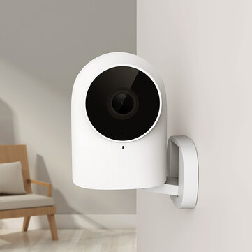 Xiaomi Mijia Aqara G2 With Gateway Function 1080P WIFI Smart IP Camera Compatible with Mi Home APP