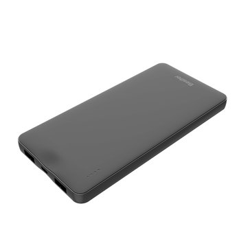 Besiter 10000mah QC3.0 Fast Charge Portable Power Bank for Samsung S8 Xiaomi