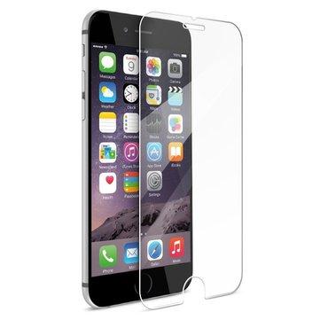 Bakeey iPhone 6 Plus ve 6'lı için 0.26mm 9H Çizilmeye Dayanıklı Temperli Cam Ekran Koruyucu Plus