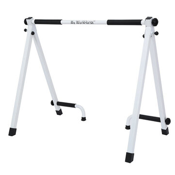 Indoor Horizontal Bar Gymnastics Kids Pull-up Shoulder Joint Training Fitness Slimming Equipment