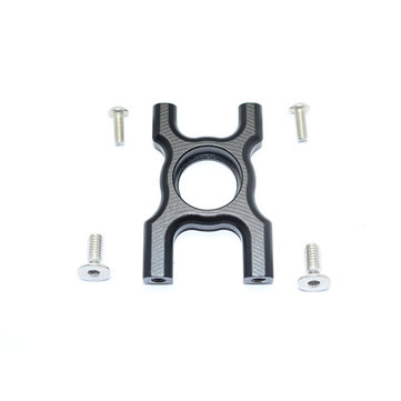Aluminum RC Car Center Differential Mount AON38A01 For ARRMA 1/8 KRATON 6S