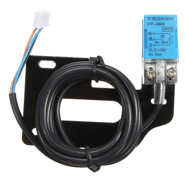 Upgrade Auto Leveling Heat Bed Position Sensor For Anet A8 RepRap 3D Printer
