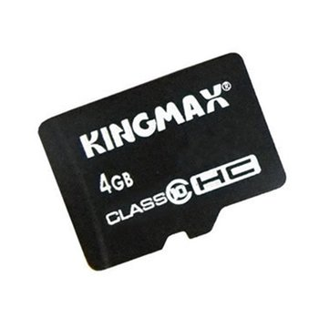 KINGMAX FLASH MEMORY DRIVER WINDOWS