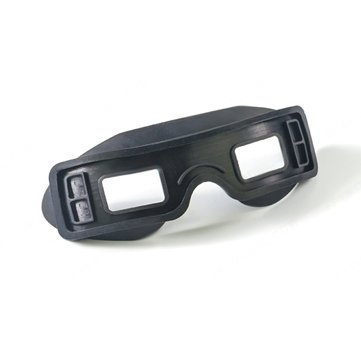 Skyzone 3D FPV Goggles Eye Cup Face Plate Replacement Part