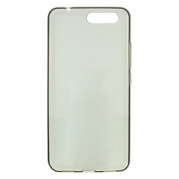 Ultra Thin Soft TPU Protective Back Cover Case For UMI Z / UMI Z Pro