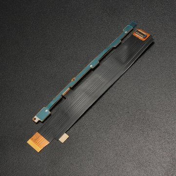 Power Volume Button Camera Flex Cable For Sony Xperia M C1905 C1904