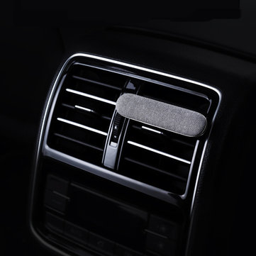 XIAOMI Uildford Car Air Vent Mount Perfume Clip 15% OFF