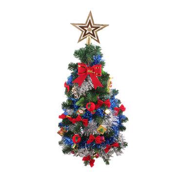 109Pcs Per Set Christmas Tree Decoration Festival Ornament Home Decor