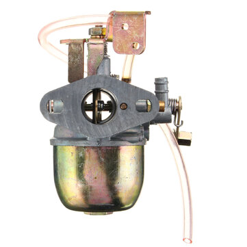 Carburetor For EZGO Golf Cart 2 Cycle Marathon Golf Car Carb 1982-1987