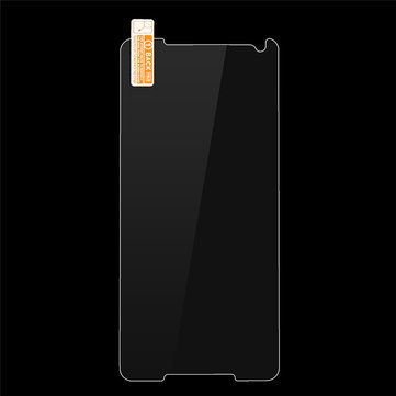 Bakeey™ Anti-explosion 9H Ultra Thin HD Tempered Glass Screen Protector for Google Pixel 2 XL