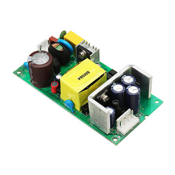AC 220V To DC 24V 40W Industrial Control Switching Power Supply Step Down Module Buck Power Module