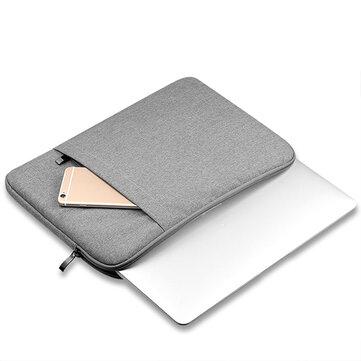 Ультрабук протектор нетбука рукав кейс крышка сумка IPhone 7 цветов поверхность Ipad MacBook