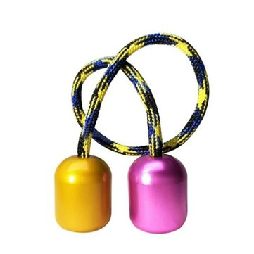 Begleri Knuckles Fidget Yoyo Control Bundle Roll Game Anti Stress Toy