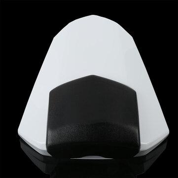 Rear Pillion Seat Cowl Fairing Cover For YAMAHA YZF R6 08-14