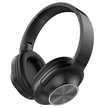 3700A Стерео беспроводная Bluetooth Наушники Портативная Складная шумоподавляющая гарнитура с микрофоном