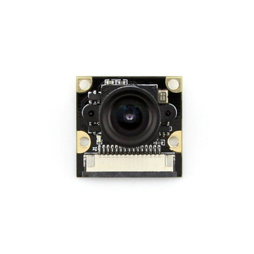 Camera Module For Raspberry Pi 3 Model B / 2B / B+ / A+