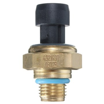 Engine Oil Pressure Sensor for Dodge Cummins 5.9 1998-2000 4921497