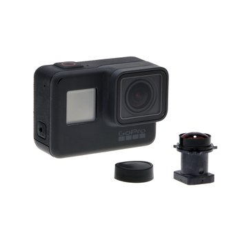 GoPro Hero 5/6 Black 170 Degree Replacement Lens