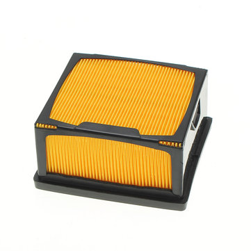 Lawnmover Air Filter For Husqvarna K760 K 760 Concrete Cut Off Saw 525 47 06-01