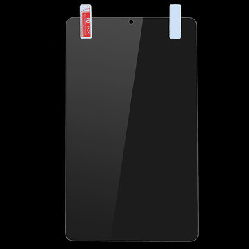 HD Tablet Screen Protector for Xiaomi Mi Pad 4