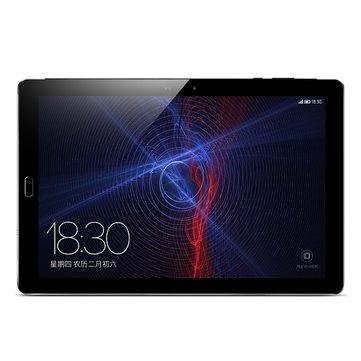 Onda V10 Pro 64GB MTK 8173 Quad Core 10.1 Inch Android 6.0 OS Fingerprint Sensor Tablet