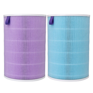 Air Purifier Filter High Efficiency Particulate Arrestance Filter For Xiaomi Mi Home Applicance Part