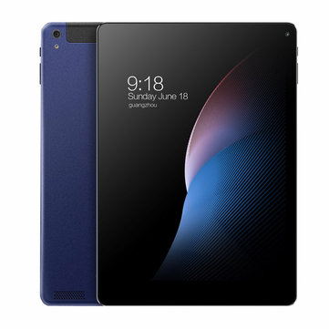 Original Box VOYO i8 Helio X27 Deca Core Dual 4G LTE 4GB+64GB 2.5D 9.7