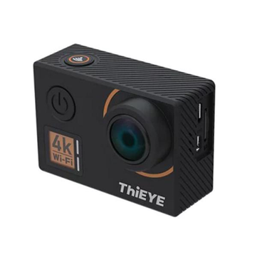 ThiEYE T5 4K WiFi Camera