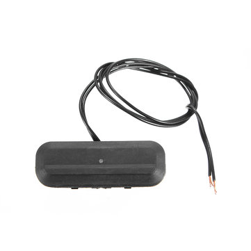 Tailgate Release Handle Car Switch Liftgate For Chrysler Voyager Dodge Caravan 05-10