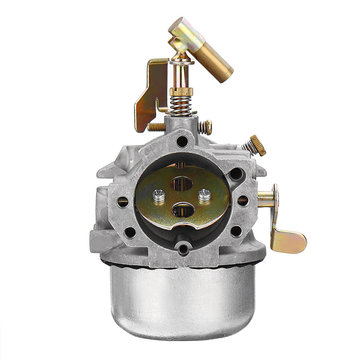 Carburetor With Accessories For Kohler K321 K341 Engine Motor Carb Cast Iron 14hp 16hp 14HP 16HP