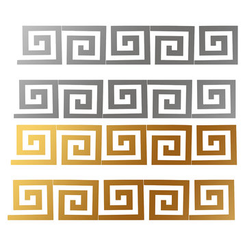 10PCS DIY 3D Fashion Maze Mirror Acrylic Style Removable Decal Vinyl Art Wall Sticker Home Decor