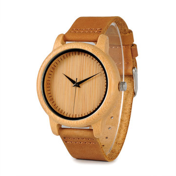 women bobo quartz on mens wood snowflake glasses watches bobobird wooden ladies bird product distinctive watch band timepieces exquisite