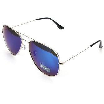 UV400 Pilot Polarized Sunglasses Driving Vintage Glasses