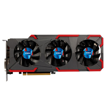 Graphic cards for pc.