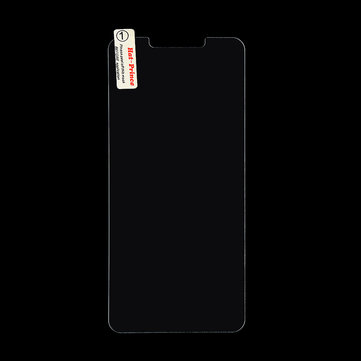 Enkay Anti-explosion Full Cover Tempered Glass Screen Protector for Huawei Mate 20 Lite Maimang 7