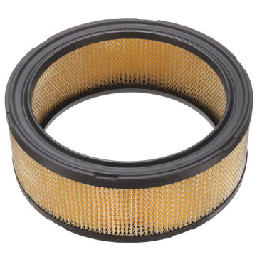 Air Filter Cleaner For Kohler John Deere 47 083 03-S1 / M47494 100 016