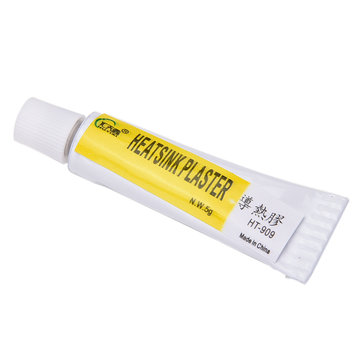STARS-922 CPU GPU Thermal Silicone Grease Compound Glue