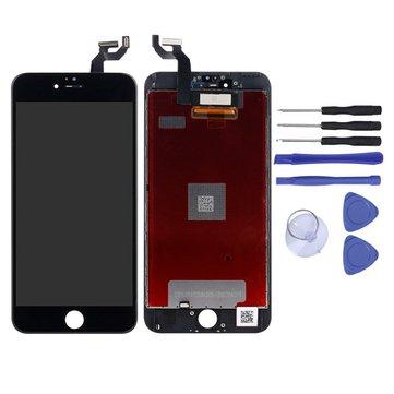 Bakeey Полная сборка LCD Дисплей + сенсорный экран Замена дигитайзера с ремонтом Набор Для iPhone 6s Plus